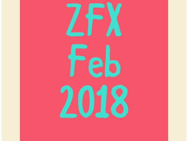 Protected: ZFX Feb 2018